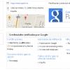 ¿Qué hacer el día después de convertirte en Partner de Google con tus campañas publicitarias?