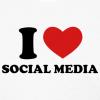 Crece el negocio y las posibilidades en Facebook, el poder de la información.