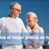 Desarrollo de portales temáticos, ZR Salud