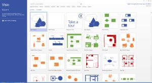 Microsoft-Visio-Professional-2013-2556