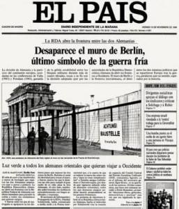 portada_pais_noviembre_1989
