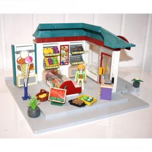boulangerie-moderne-playmobil-vue1