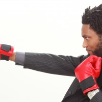 Combate entre prescriptor de marca e influencers
