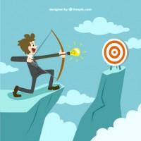 Target y Social Media Marketing