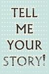 Storytelling de una agencia de publicidad o una agencia de marketing online