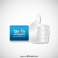 Todo Social media plan ebe cont4emlar un concurso en Facebook