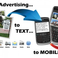 3-ways-mobile-marketing