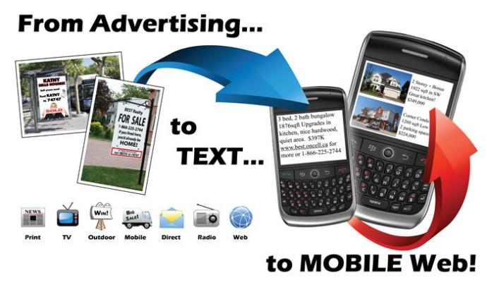 3-ways-mobile-marketing