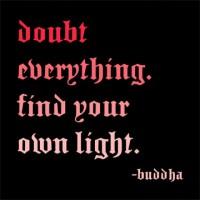 buddha-doubt-360