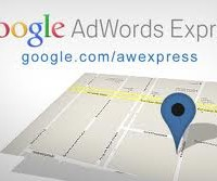 foto Google Adwords Express