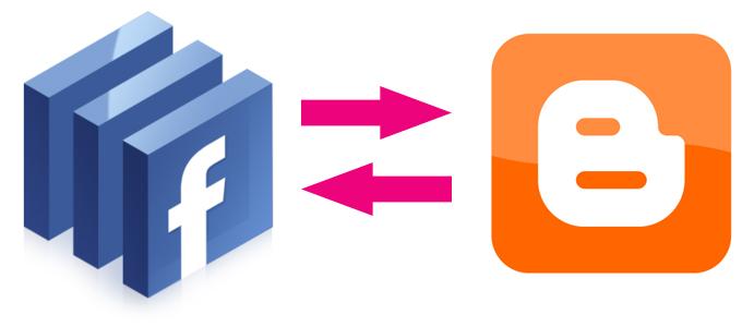 OpenGraph Facebook en Blogger