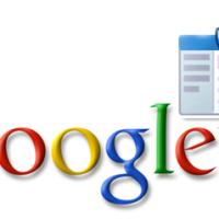 google_webmastertools