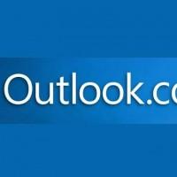 imagen-outlook.com