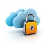 seguridad_nube